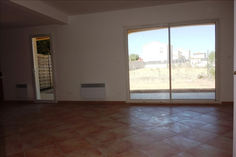 Location maison / villa La crau 1387€ +CH - Photo 7