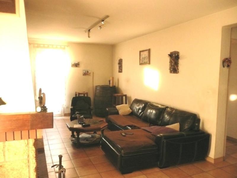 Sale house / villa Ossun 185500€ - Picture 1