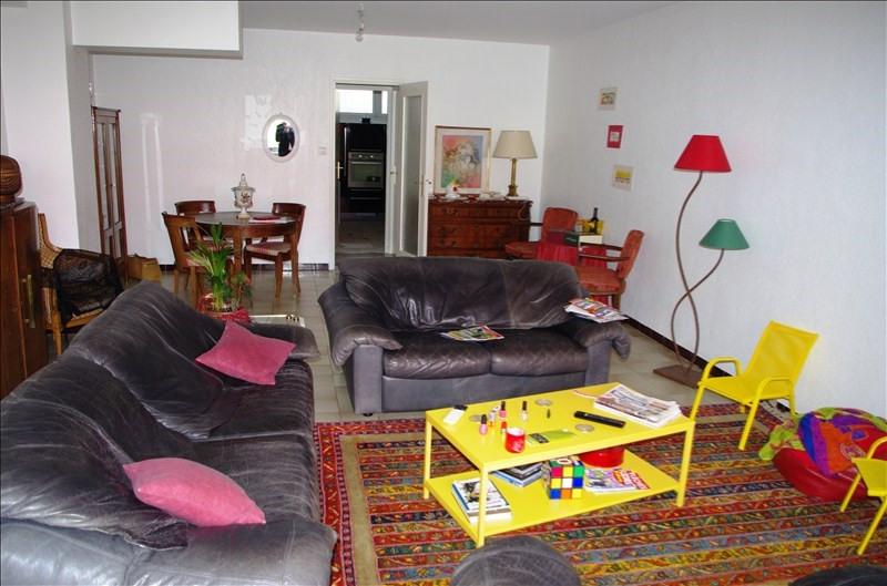 Vente de prestige appartement Toulon 640000€ - Photo 3