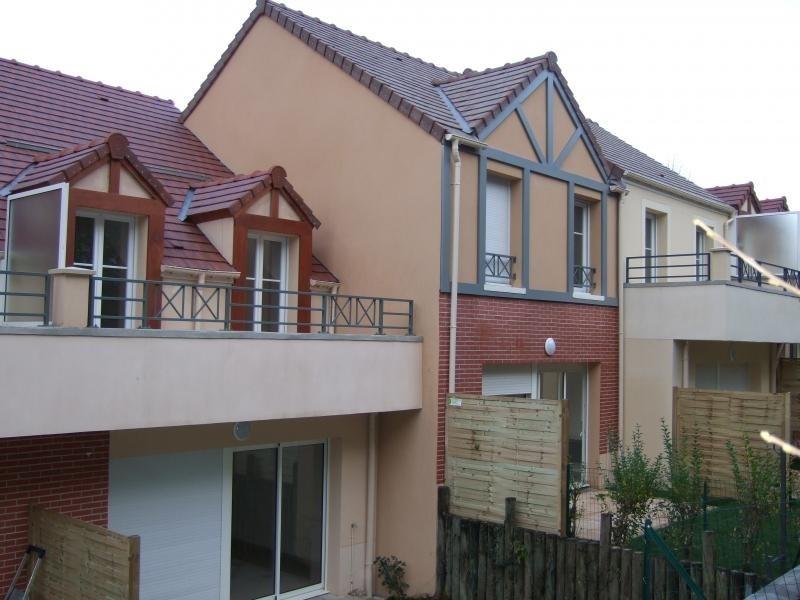 Rental house / villa Mezieres sur seine 1289€ CC - Picture 3