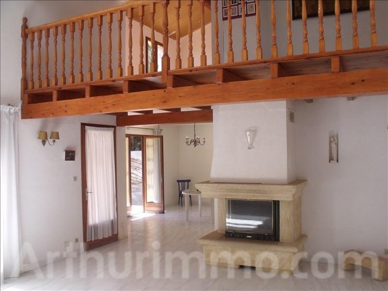 Vente maison / villa Lodeve 221000€ - Photo 5