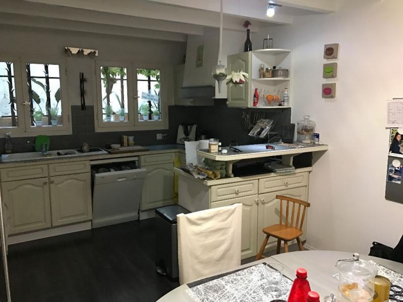 Sale house / villa Toulouse 450000€ - Picture 3