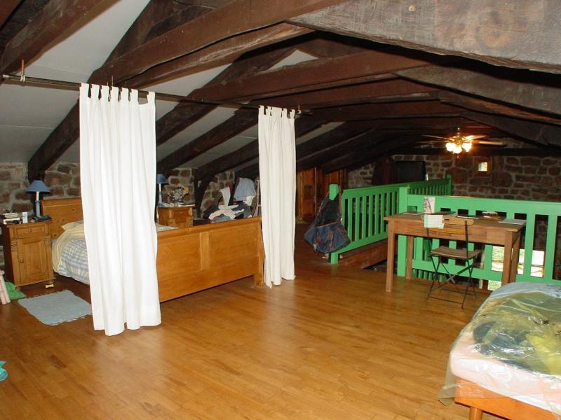 Sale house / villa Desaignes 128000€ - Picture 9