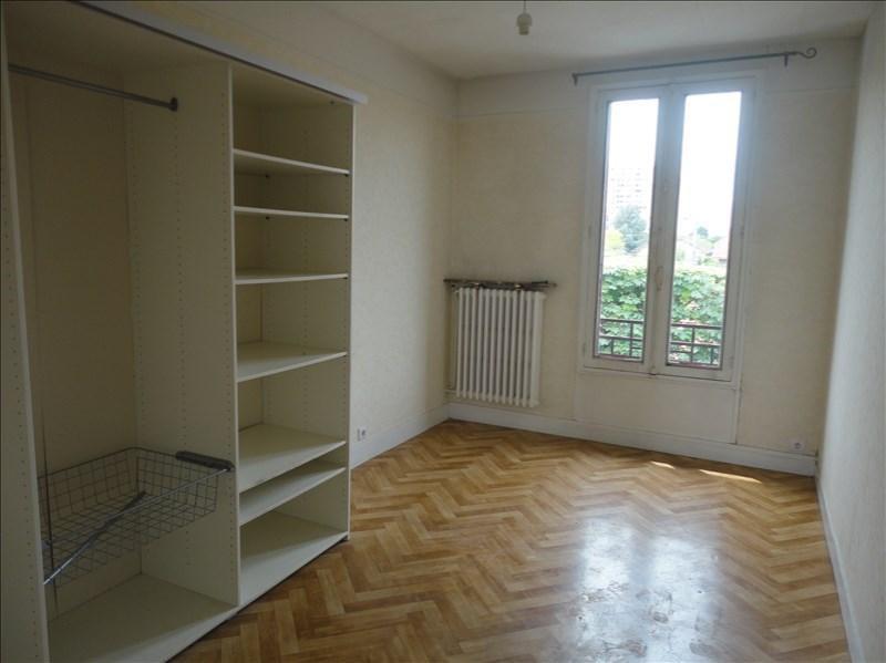 Alquiler  apartamento Choisy le roi 1080€ CC - Fotografía 3
