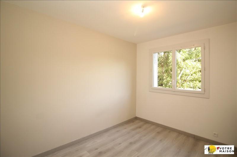 Sale apartment Salon de provence 135000€ - Picture 6
