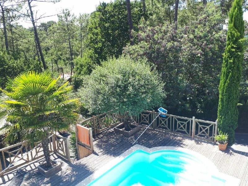 Vente de prestige maison / villa Pyla sur mer 800000€ - Photo 5
