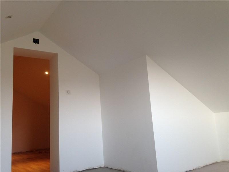 Sale house / villa Trilport 262500€ - Picture 5
