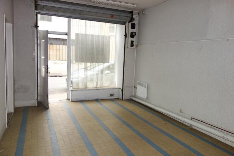 Location local commercial Le coteau 350€ HT/HC - Photo 6