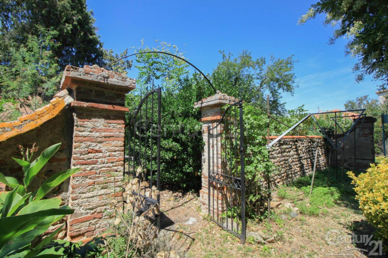 Deluxe sale house / villa Tournefeuille 750 000€ - Picture 4