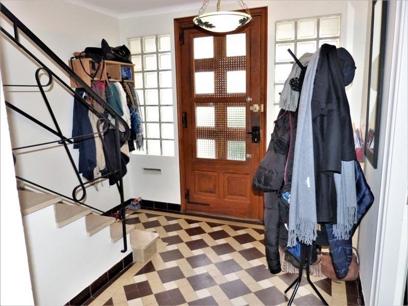 Venta  casa Albi 239000€ - Fotografía 9