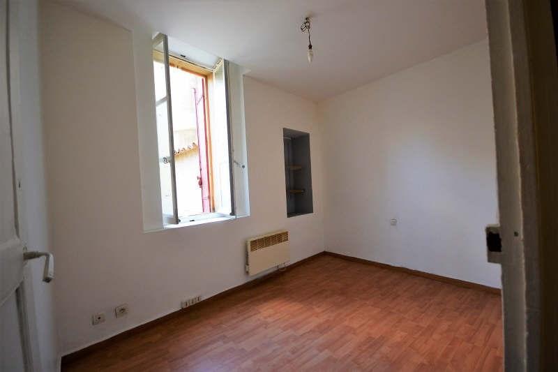 Verkauf wohnung Cavaillon 50000€ - Fotografie 2