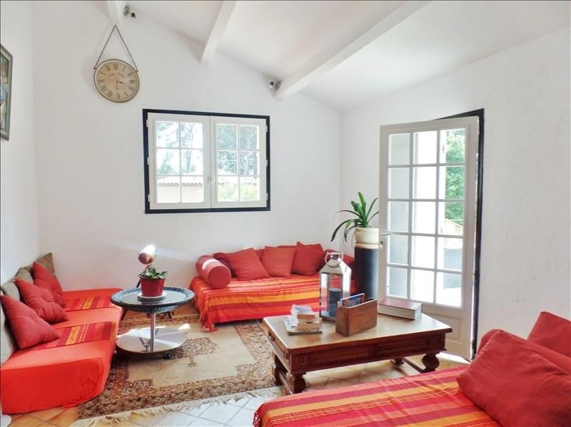Vente de prestige maison / villa La ciotat 640000€ - Photo 4