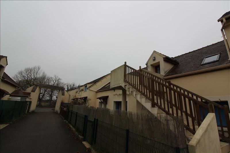 Sale apartment Rambouillet 188 500€ - Picture 6