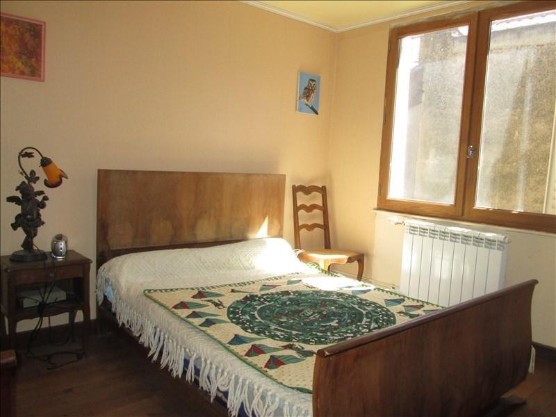 Vente maison / villa Tournus 159000€ - Photo 5