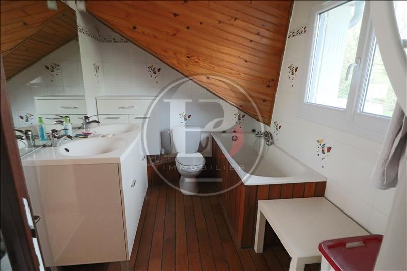 Vente maison / villa L'etang la ville 790000€ - Photo 11