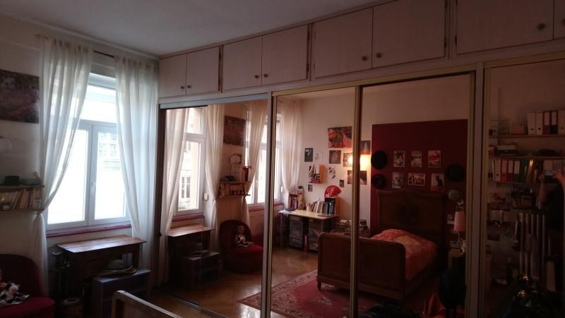 Vente de prestige appartement Strasbourg 424 000€ - Photo 9