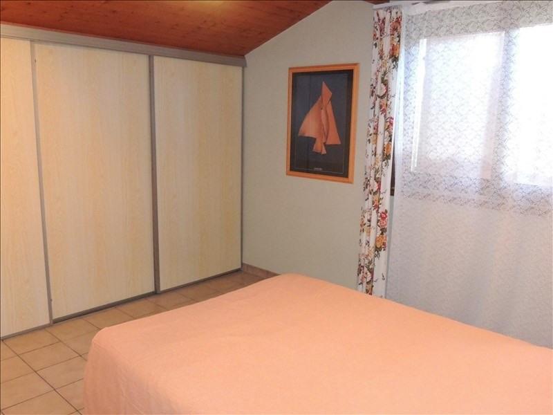 Vente maison / villa Biarrotte 290000€ - Photo 6