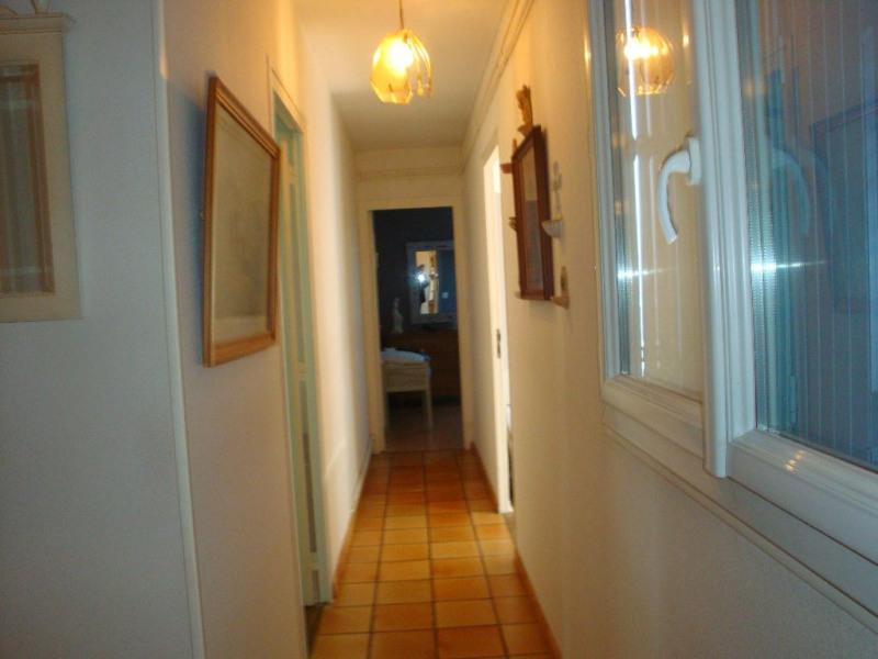 Vente maison / villa Boe 169900€ - Photo 6