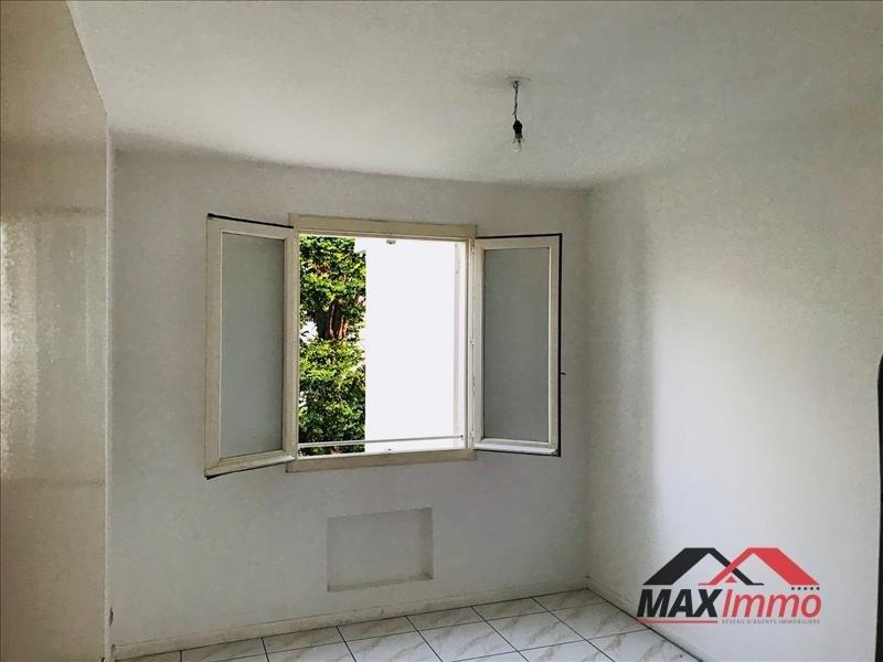 Vente appartement Sainte clotilde 197000€ - Photo 10