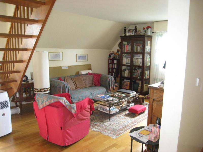 Vente appartement Noisy le grand 343000€ - Photo 3