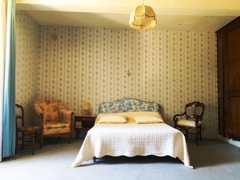 Vente maison / villa Viella 105000€ - Photo 5