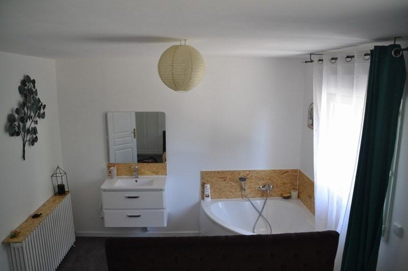 Vendita casa St etienne la thillaye 254400€ - Fotografia 9
