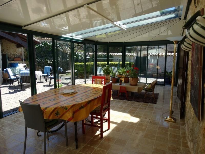 Sale house / villa Sourzac 399000€ - Picture 4