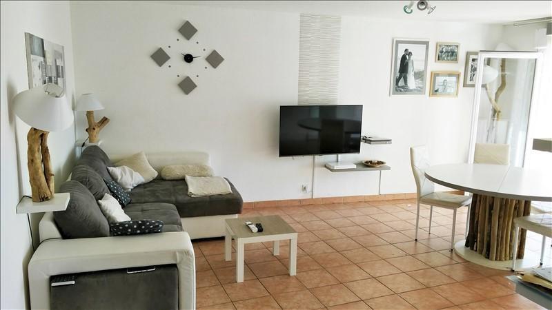 Sale apartment Frejus 200000€ - Picture 3
