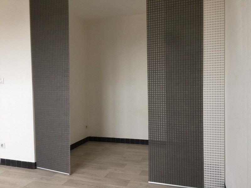 Sale apartment Ouistreham 83500€ - Picture 5