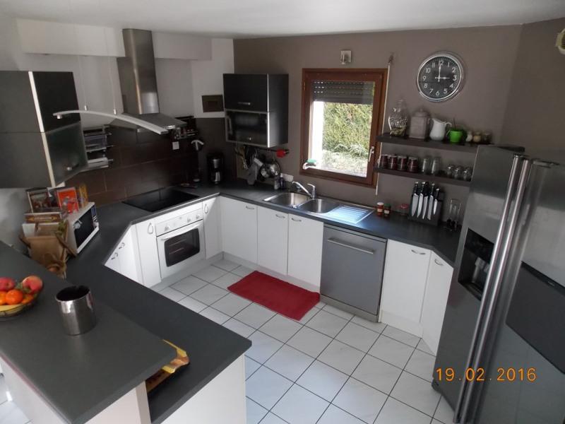 Alquiler  casa Quintal 1800€ +CH - Fotografía 8
