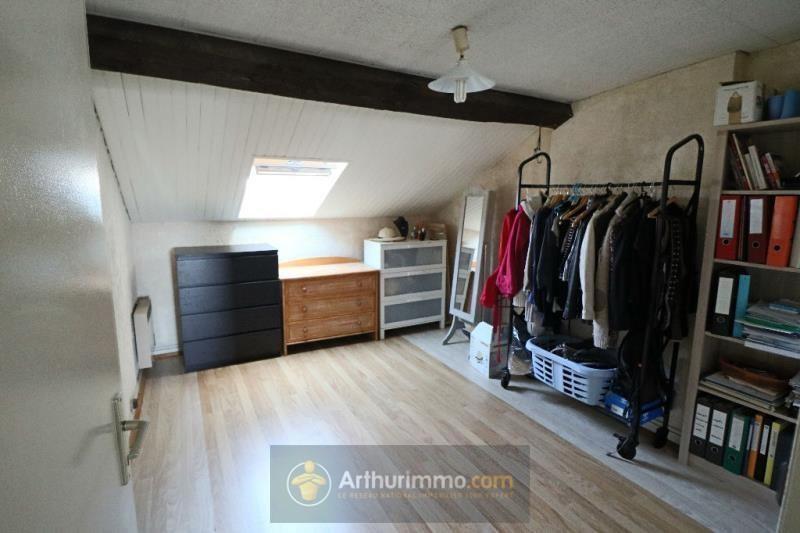 Vente appartement Bourg en bresse 95000€ - Photo 8