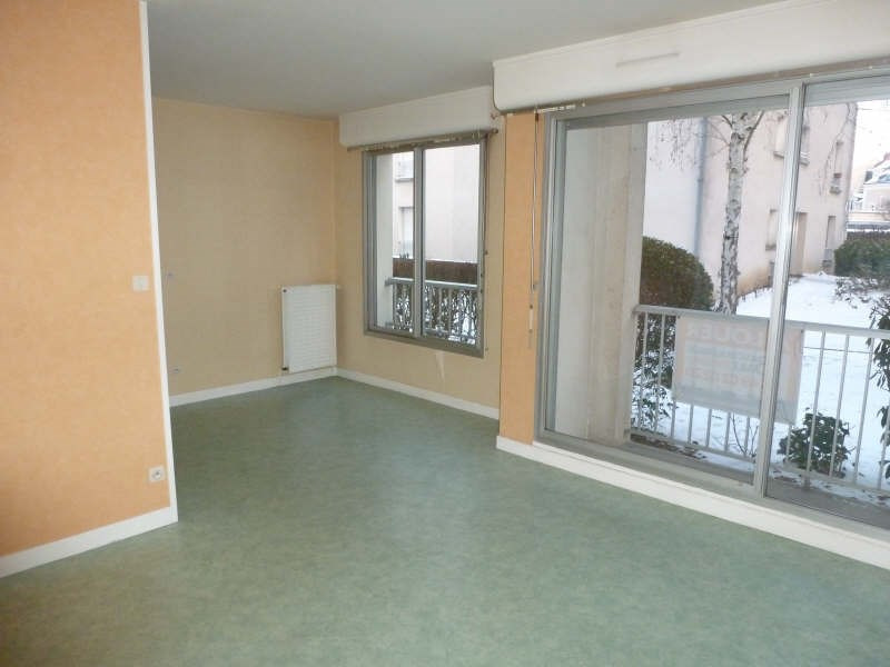 Location appartement Chatellerault 320€ CC - Photo 2