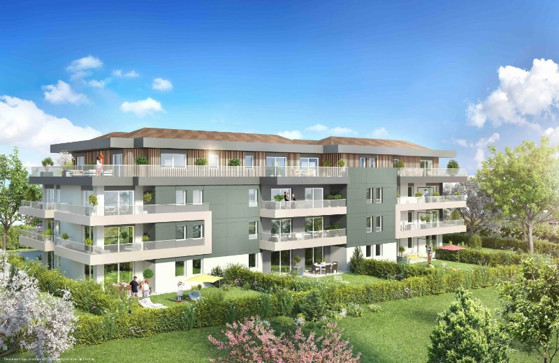 4807 immobilier annecy - Le bon coin immobilier annecy ...