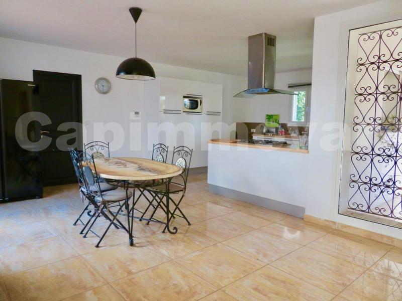 Deluxe sale house / villa Le beausset 749000€ - Picture 7