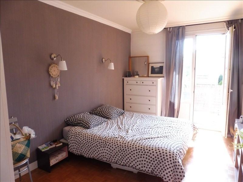 Sale apartment Villemomble 222000€ - Picture 8
