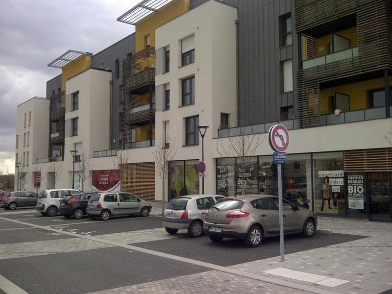 Vente Local commercial Les Ponts-de-Cé 0