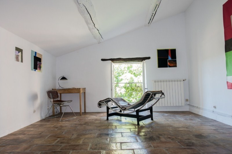 Deluxe sale house / villa Uzes 790 000€ - Picture 7