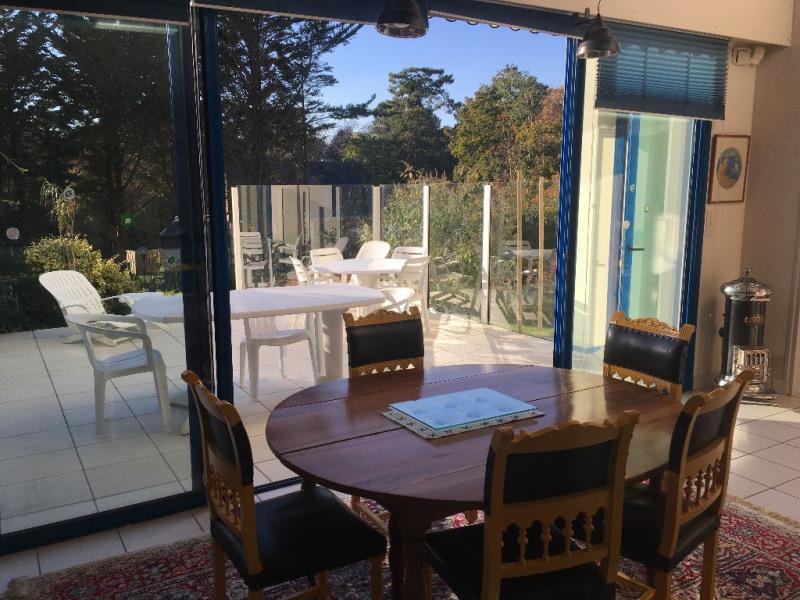 Vente de prestige maison / villa Pornichet 748800€ - Photo 2