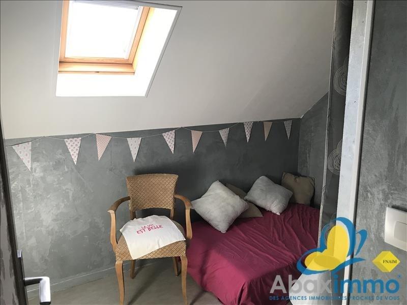 Sale house / villa Falaise 175000€ - Picture 10
