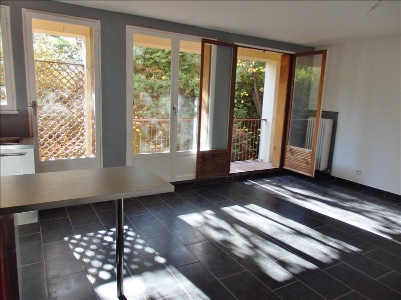 Vente appartement Aubagne 169500€ - Photo 5