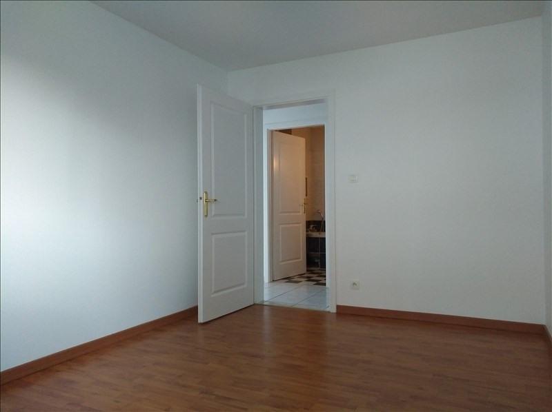Verkauf wohnung Rohrwiller 96000€ - Fotografie 5