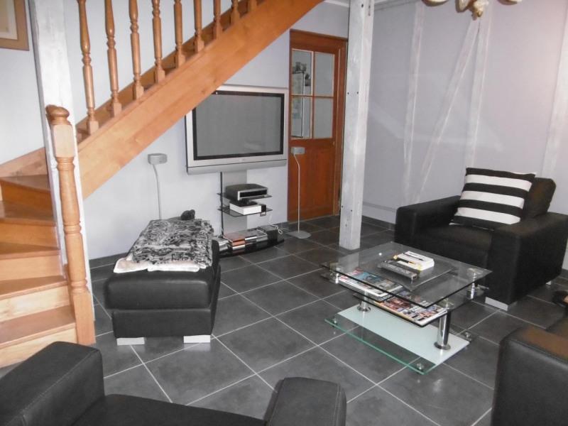Vente maison / villa Châlons-en-champagne 234000€ - Photo 3
