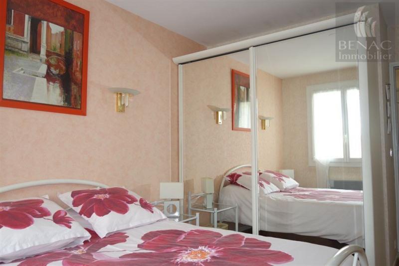 Vente maison / villa Castres 235000€ - Photo 4