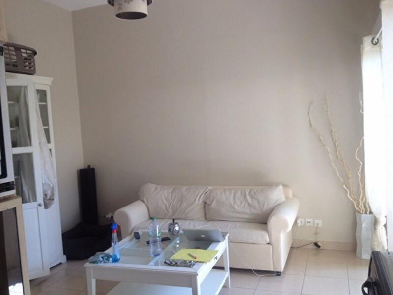 Vente appartement Cagnes sur mer 201400€ - Photo 5
