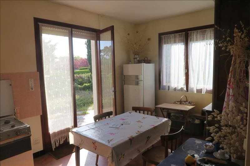 Sale house / villa St georges de didonne 464000€ - Picture 4