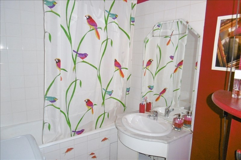 Vente appartement St maur des fosses 195 000€ - Photo 7