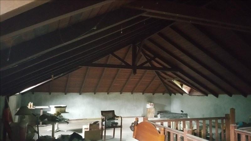 Sale house / villa Pointe a pitre 265000€ - Picture 6