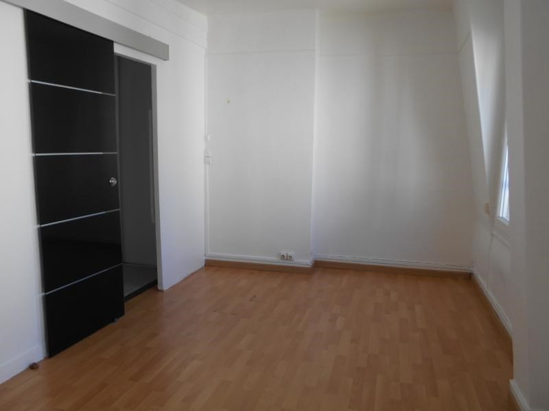 Location appartement Saint-maurice 630€ CC - Photo 3