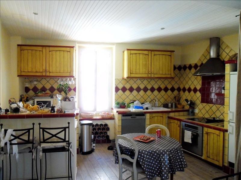 Revenda apartamento Jouques 148000€ - Fotografia 2