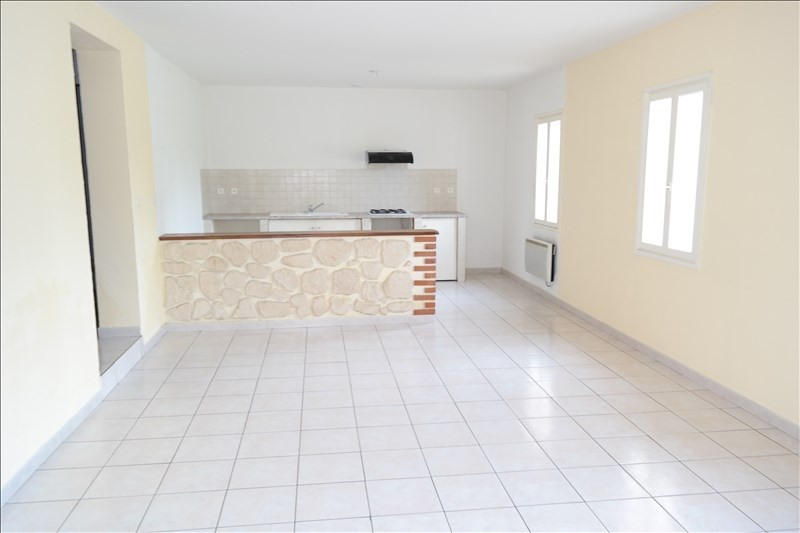 Vente maison / villa Mas grenier 137800€ - Photo 1